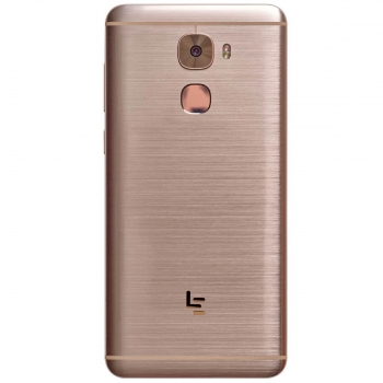 LeEco Le Pro 3 64 GB Dorado