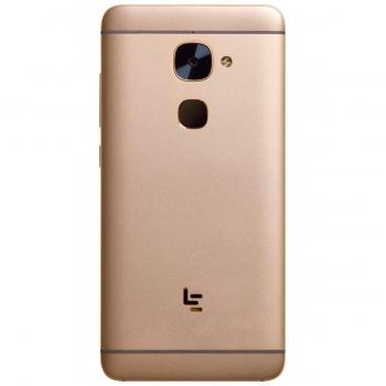 LeEco Le S3 32 GB Dorado