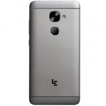 LeEco Le S3