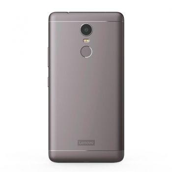 Lenovo K6 Note 4GB Gris