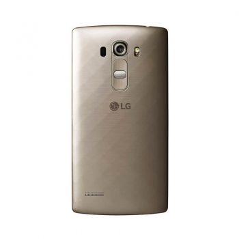 LG G4 Beat Dorado