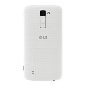 LG K4 4G