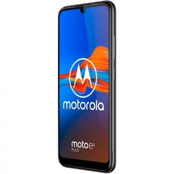 Motorola Moto E6 Plus 64 GB Gris