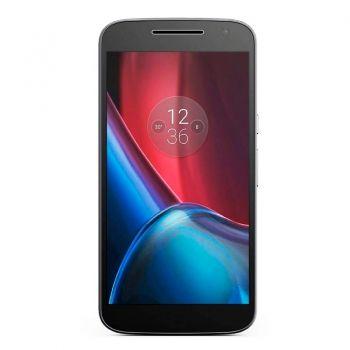 Motorola Moto G4 Dual