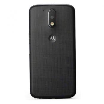 Motorola Moto G4 Play