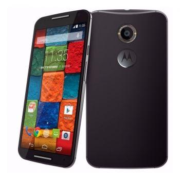 Motorola Moto X 2a Gen