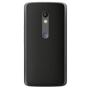 Motorola Moto X Play 32GB Negro