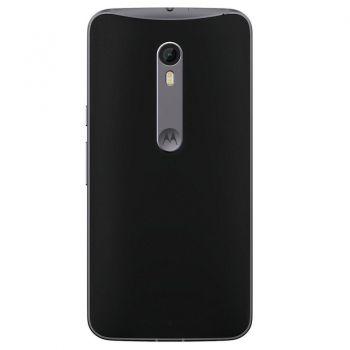 Motorola Moto X Style Dual