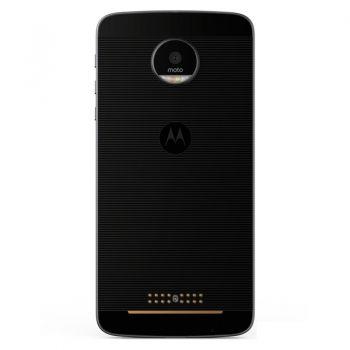 Motorola Moto Z Force Droid 32GB Negro/Gris