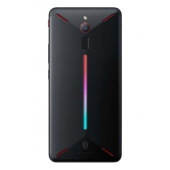 Nubia Red Magic 3 128 GB Negro