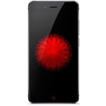 Nubia Z11 mini 64GB - Negro
