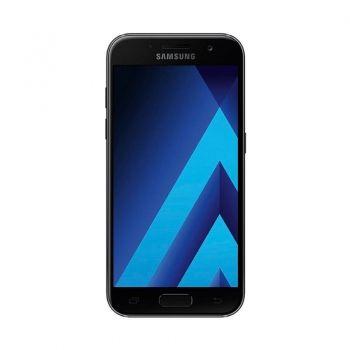Samsung Galaxy A3 (2017)  - Negro