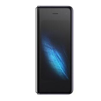 Samsung Galaxy Fold 512 GB Azul