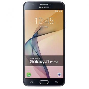 Samsung Galaxy J7 Prime 32 GB Negro
