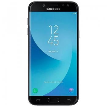 Samsung Galaxy J7 Pro 64 GB Negro