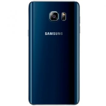 Samsung Galaxy Note 5 64GB Negro