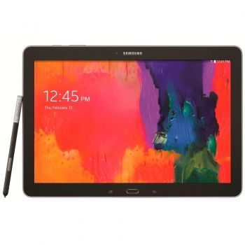Samsung Galaxy Note Pro 12.2 32GB - Negro