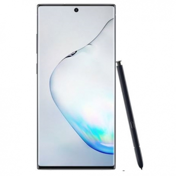 Samsung Galaxy Note10 Plus 512 GB Negro