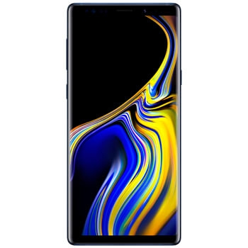 Samsung Galaxy Note9 Exynos