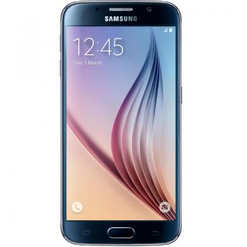 Samsung Galaxy S6 (Latam)