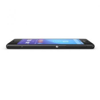 Sony Xperia M4 Aqua 4G 16GB Negro