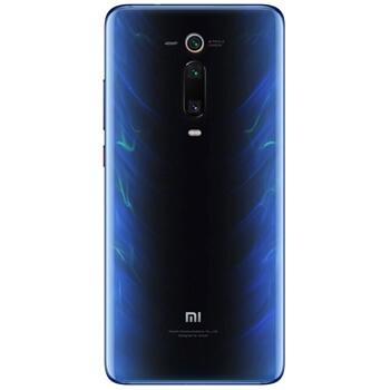 Xiaomi Mi 9T 64 GB Azul