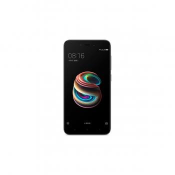 Xiaomi Redmi 5A 16 GB - Gris