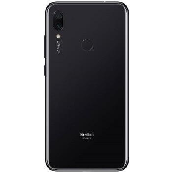Xiaomi Redmi 7 32 GB Negro