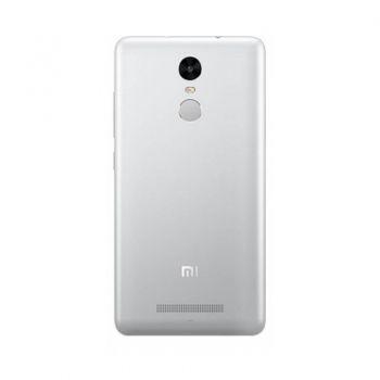 Xiaomi Redmi Note 3 Pro 16GB Plateado