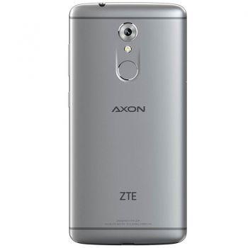 ZTE Axon 7 Mini Platinum Gray