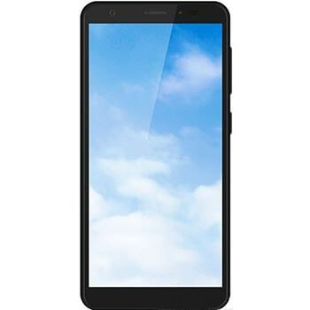 ZTE Blade A5 16 GB Azul
