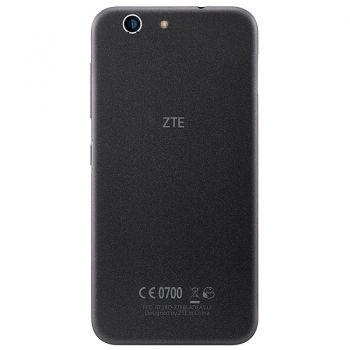 ZTE Blade A512