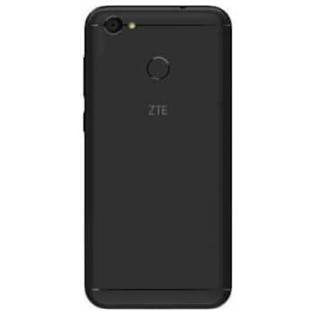 ZTE Blade A622