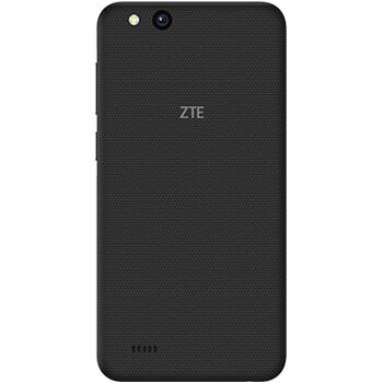 ZTE Z557